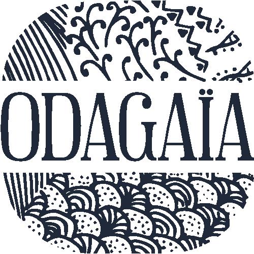 Odagaia