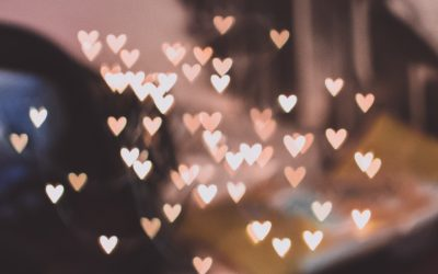 L'amour, ça commence par soi